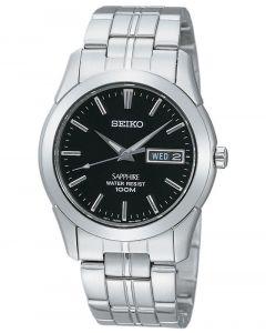 Seiko Herreur SGG715P1