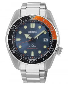 Seiko Prospex Limited Special Edition SPB097J1