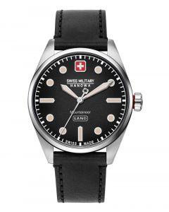 Swiss Military Hanowa 06-4345.7.04.007