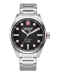 Swiss Military Hanowa 06-5345.7.04.007