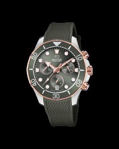 J890/3 fra Jaguar - Dameur Lady Diver