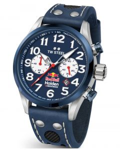 TW Steel Herreur Watch Selector TW980